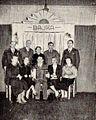 Teatr kukielek Bajka, Mazury, 1938.jpg