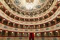 Teatro Feronia panoramica.jpg