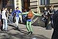 Techno Parade Paris 2012 (7989227733).jpg
