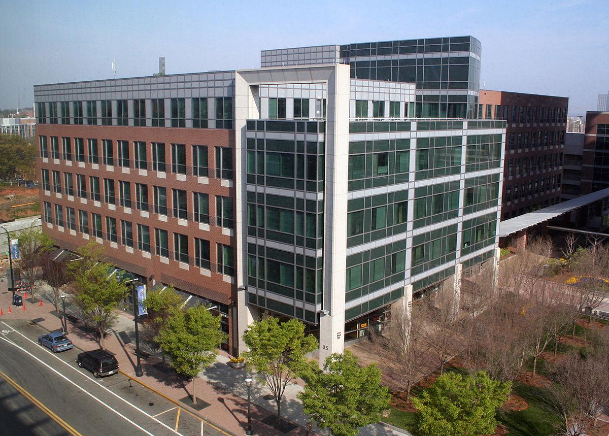 gvu center at georgia tech
