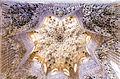 Techos Alhambra.jpg