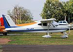Tecnam P-92EA Echo Super AN2326308.jpg