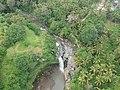 Tegenungan Waterfall 2017-08-18 (7).jpg