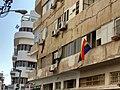 Tel Aviv Florentin 20161028 110641710 HDR.jpg