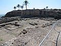 Tel Megiddo Antiquities 49.jpg