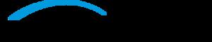 Telestream - Image: Telestream logo