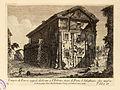 Tempio di Bacco ogidi dedicato a S. Urbano... (19287543814).jpg