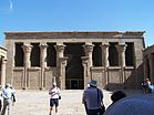 Temple of Edfu - panoramio (3).jpg