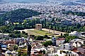 Temple of Olympian Zeus, Athens - Joy of Museum - 2.jpg