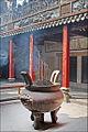 Temple taoïste de Thiên Hậu (Hô Chi Minh-Ville) (6697757895).jpg