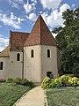 Templerkapelle in Metz.jpg