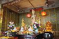Ten Thousand Buddhas World Peace Sarira Stupa 4303 River Rd., Niagara Falls, Canada 5.JPG