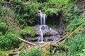 Tengen Mühlbach Wasserfall.jpg