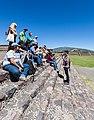 Teotihuacán, México, 2013-10-13, DD 79.JPG