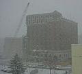 Terrehautehouse demolition.jpg
