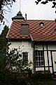 Tervuren Hertogenweg 3 - 218615 - onroerenderfgoed.jpg