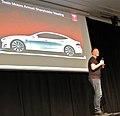 Tesla Motors Annual Shareholder Meeting (8953996819).jpg