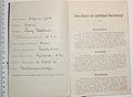 Testimony Zeugnis Katharina Lindlar geb. Jobst *20.05.1903 3.jpg
