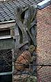 Teun Roosenburg - Bever.jpg