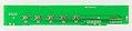 Tevion MD 85925 - switch board-4521.jpg
