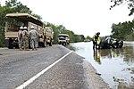 Texas National Guard (44702054274).jpg