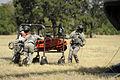 Texas National Guard helicopters battle Bastrop blaze 110906-A-FG822-003.jpg