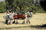 Texas National Guard helicopters battle Bastrop blaze 110906-A-FG822-003.jpg