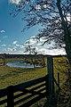 Texel - Nature Path 'Alloo' - View WSW II.jpg