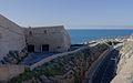 Théatre de la Mer à Sète 02.jpg