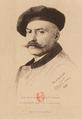 Théophile Chauvel EF.png
