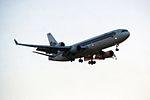 "Thai Airways International McDonnell Douglas MD-11 HS-TME ""Pathumwan"" (25512360523).jpg"