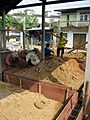 Thai House Formwork 2.JPG