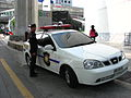 Thai Tourist Police Chevrolet Optra - Flickr - Highway Patrol Images.jpg