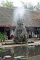 Thailand-3653 - Shower Time (3704025498).jpg