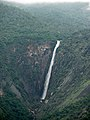 Thalaiyar Falls.jpg