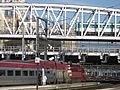 Thalys et metro.jpg