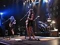 TheBanglesNovember2011 3.jpg