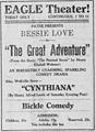 TheGreatAdventure1918-newspaper.jpg