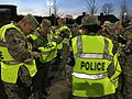 The 104th Fighter Wing Security Forces Serve and Protect at the 120th Boston Marathon 160418-Z-UF872-003.jpg