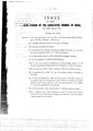 The Acts of Legislative Council of India in 1857.pdf