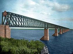 The Alexander Railway Bridge.jpg