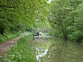 The Basingstoke Canal, near Crookham Village - geograph.org.uk - 170407.jpg