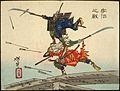 The Battle at Uji Bridge LACMA M.84.31.348.jpg