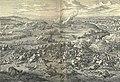 The Battle of Hoechstaedt.jpg