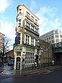 The Black Friar Pub, London (8485620180).jpg