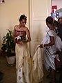 The Bride (482998032).jpg