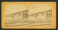The Bridge from East St. Louis, south side, by Boehl & Koenig.png