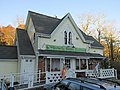 The Butterfly Garden Boutique, Bournedale MA.jpg
