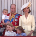 The Cambridges Trooping 2019.png