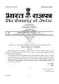 The Constitution of India Declaration under Article 370(3), 2019.pdf